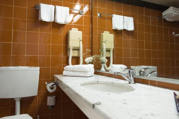 малон  Клаб Отель в  Тверия и Кинерет - стандарт