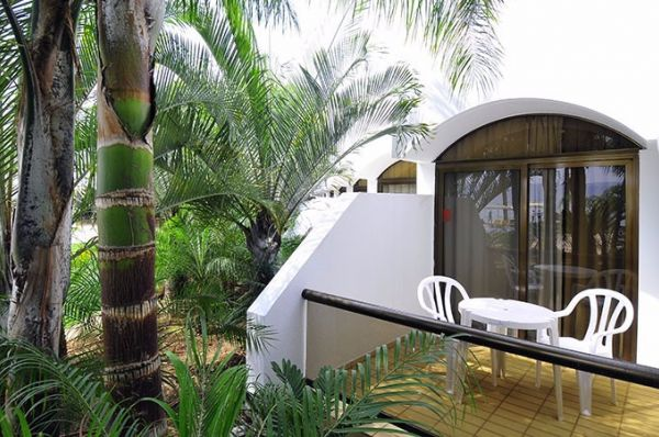 בית מלון חוף גיא טבריה, סובב כנרת ועמקים