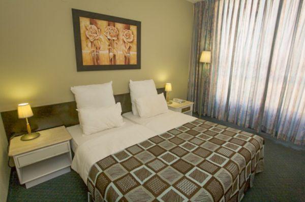בית מלון חוויה גליליי  - חדר רגיל