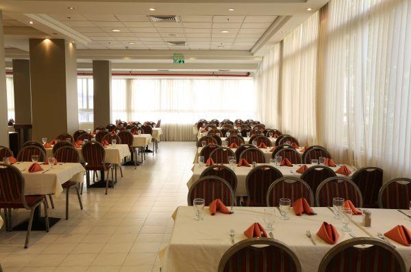 בית מלון ג'ייקוב בטבריה, סובב כנרת ועמקים
