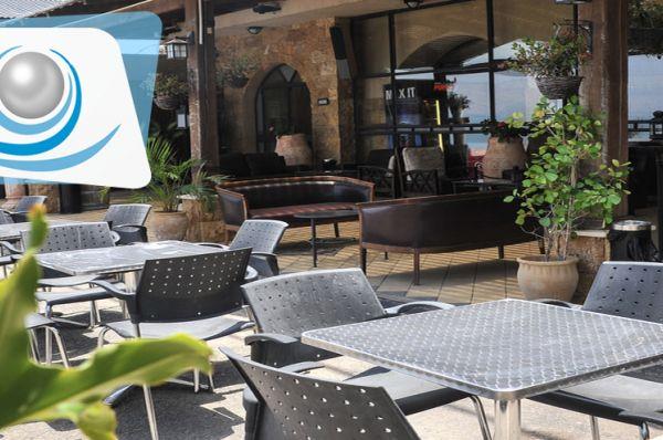 בית מלון לה פרלה כנרת בטבריה, סובב כנרת ועמקים