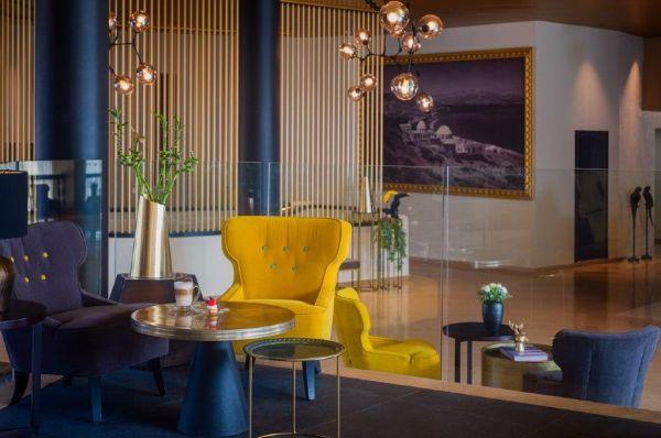 בית מלון לייק האוס ב טבריה, סובב כנרת ועמקים