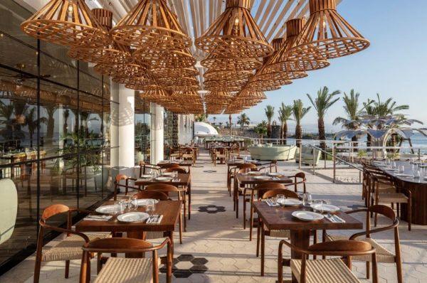 מלון דה לוקס רימונים גלי כנרת בטבריה, סובב כנרת ועמקים