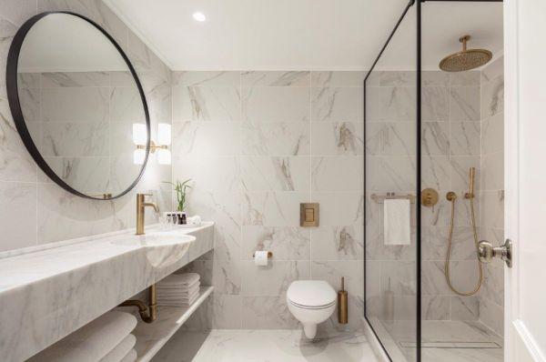 מלון יוקרתי רימונים גלי כנרת בטבריה, סובב כנרת ועמקים