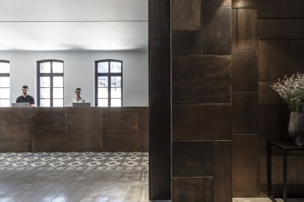 מלון 5 כוכבים סופיה בטבריה, סובב כנרת ועמקים