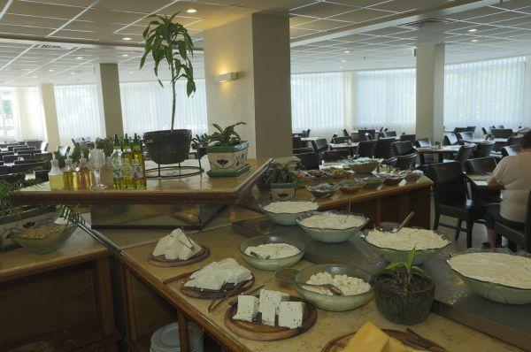 בית מלון פרימה גליל טבריה, סובב כנרת ועמקים