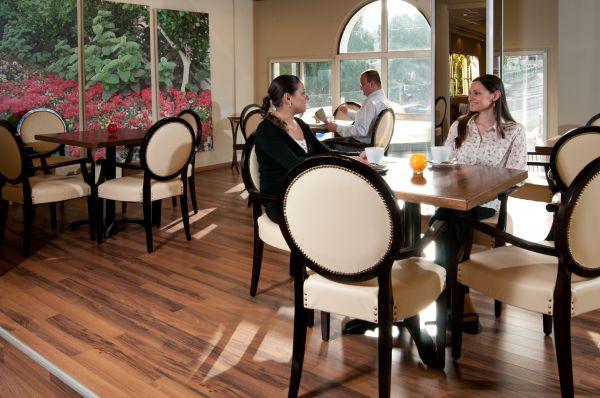 בית מלון פרימה TOO טבריה, סובב כנרת ועמקים