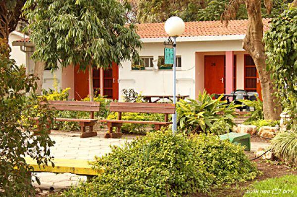 דגניה ב אירוח כפרי טבריה, סובב כנרת ועמקים