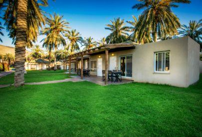 בית הארחה כפר הנופש האון כפר כנרת טבריה, סובב כנרת ועמקים