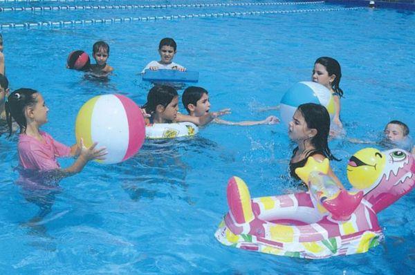 Кфар Рупин активный отдых  Тверия и Кинерет