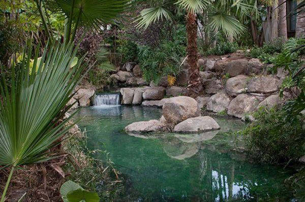 ספא וילג` ספא מלון בטבריה, סובב כנרת ועמקים