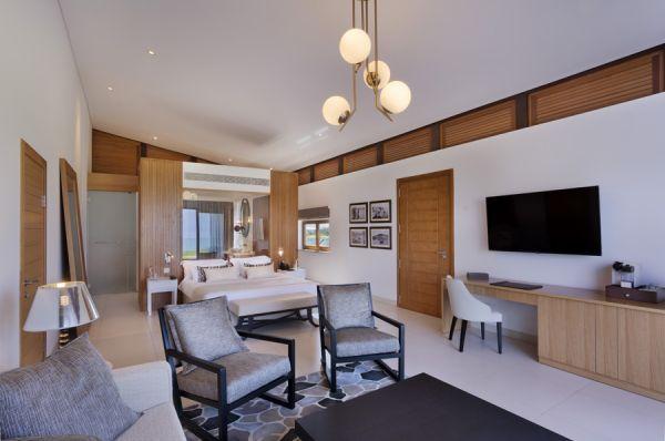 בית מלון טבריה, סובב כנרת ועמקים סטאי כנרת