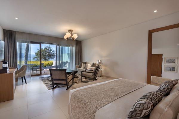 בית מלון סטאי כנרת טבריה, סובב כנרת ועמקים