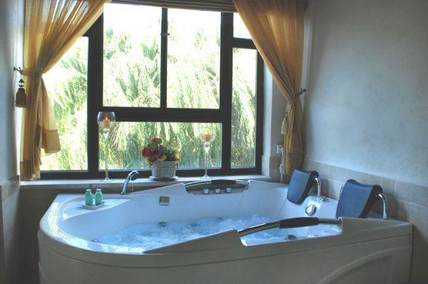 מלון בוטיק בית שלום בגליל עליון והגולן