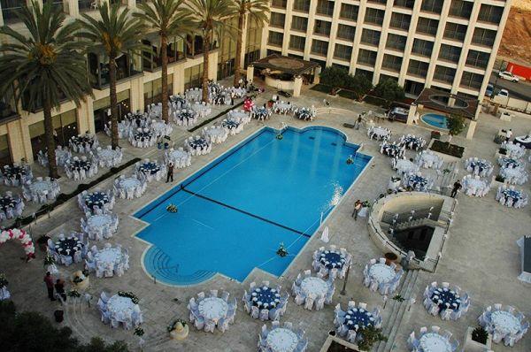 בית מלון גולדן  קראון