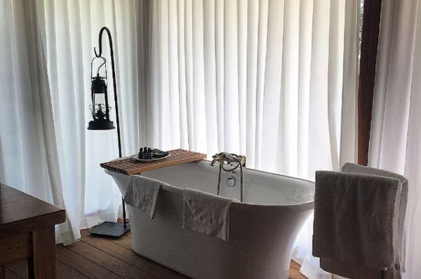 מלון יוקרתי בית בגליל