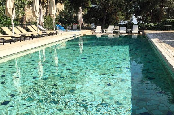 מלון 5 כוכבים בית בגליל בגליל עליון והגולן