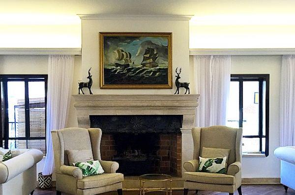 בית מלון דלוקס בית בגליל בגליל עליון והגולן