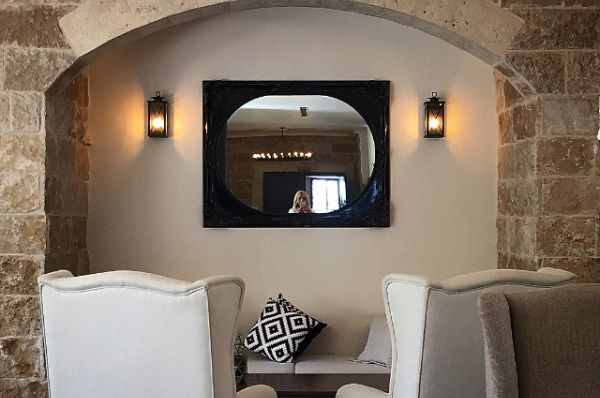 בית מלון בית בגליל 5 כוכבים גליל עליון והגולן
