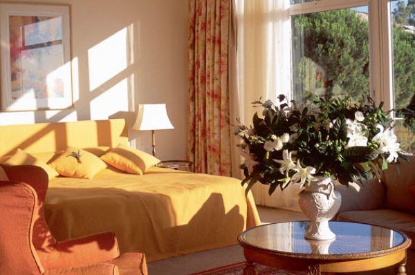 מלון דה לוקס מצפה הימים גליל עליון והגולן