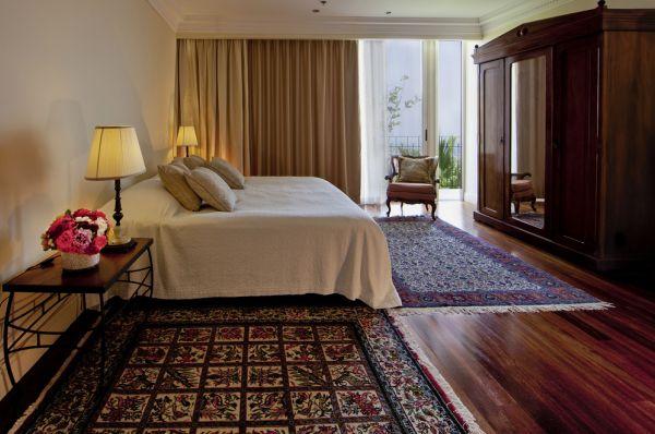 מלון יוקרה מצפה הימים בגליל עליון והגולן
