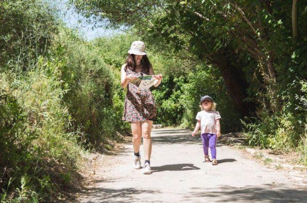 בית מלון גליל עליון והגולן מטיילים מטולה