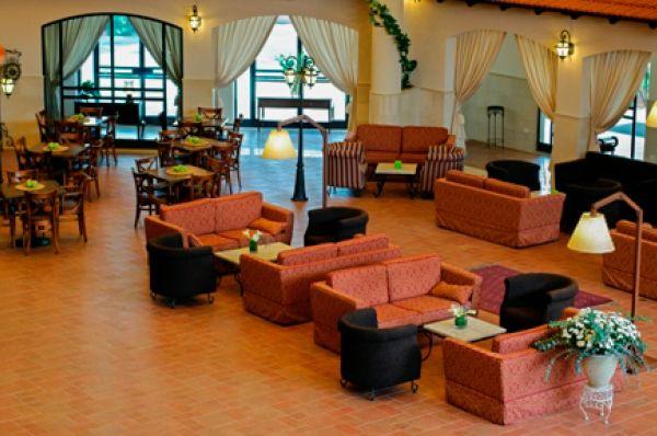 בית מלון גליל עליון והגולן פסטורל כפר בלום