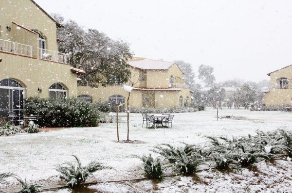 בית מלון פסטורל כפר בלום גליל עליון והגולן
