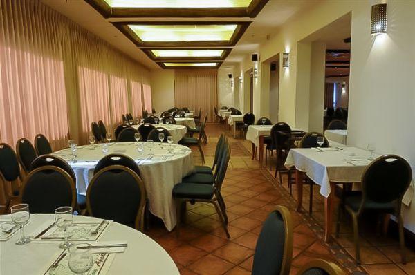 בית מלון פלאזה ב גליל עליון והגולן
