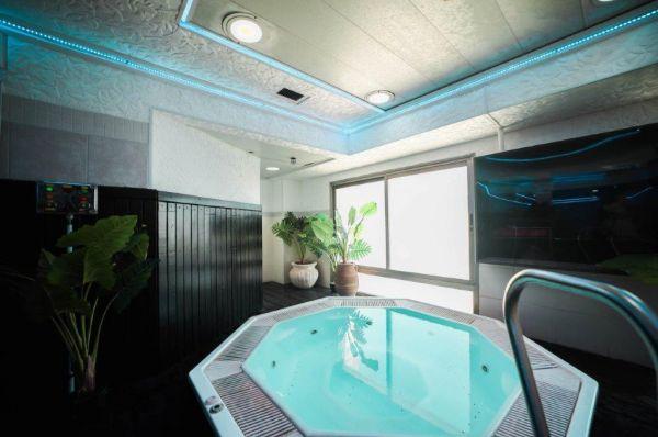 בית מלון פלאזה נוף הגליל גליל עליון והגולן