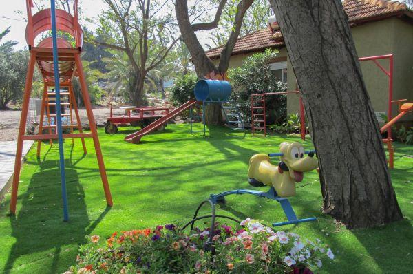 Голан Румс Саги Фарм деревенский отдых в Голаны и В.Галилея