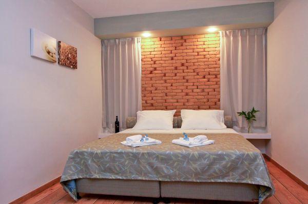 תיירות שניר בית הארחה בגליל עליון והגולן