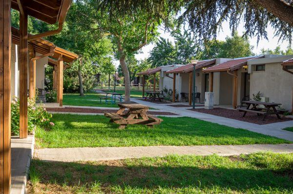 בית הארחה תיירות מרום גולן גליל עליון והגולן