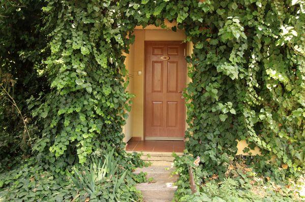אורטל בית הארחה - אירוח כפרי