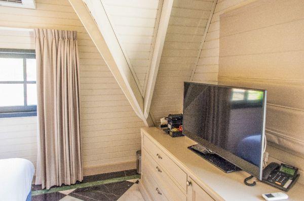 נווה אטיב ריזורט & ספא בית הארחה בגליל עליון והגולן