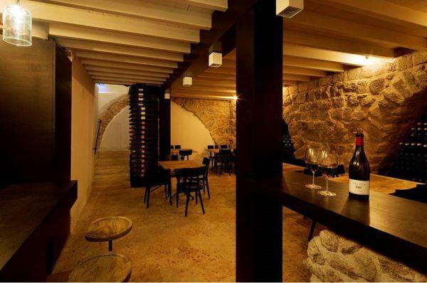 האפנדי  מלון בוטיק